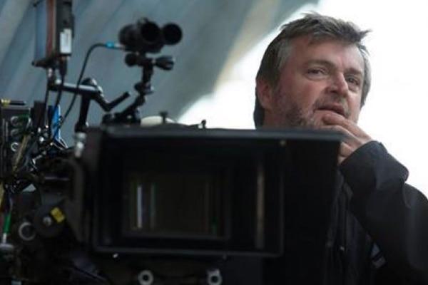 Game of Thrones cameraman dies while filming in Ghana