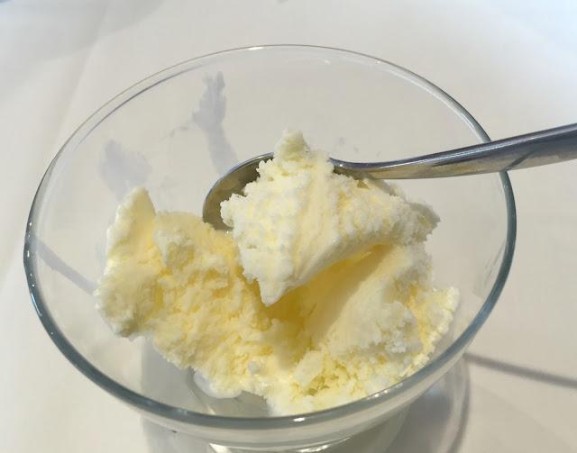 ice cream le raaj