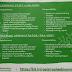Info Loker Medan Terbaru Juli 2021 di Perusahaan Perkebunan