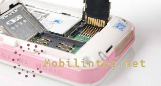 7 Steps Repair SD Card Corrupted Or Error