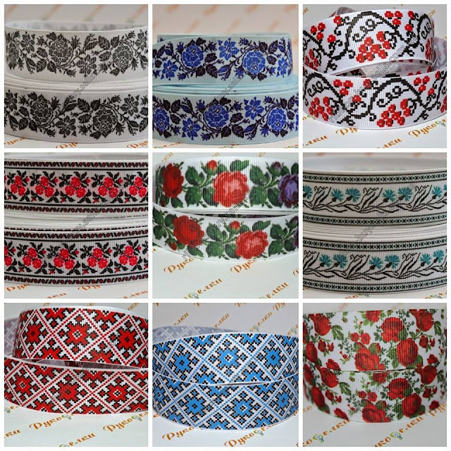http://ribbon-buy.sells.com.ua/ukrainskaya-simvolika