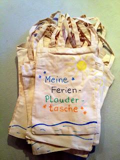 http://www.endlich1pause.blogspot.de/2013/07/meine-ferien-plaudertasche.html