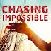 Hamarosan megjelenik az újabb Katie McGarry kötet - Ez a Chasing Impossible
