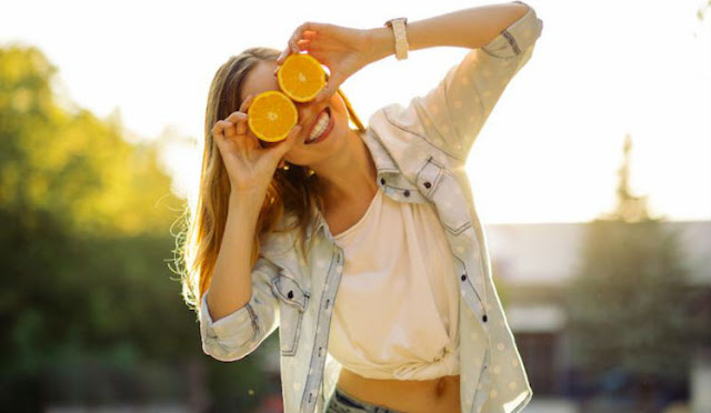 ways to naturally boost immune system