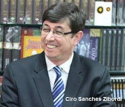 Ciro Sanches Zibordi