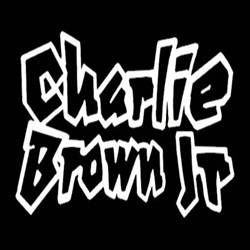 Lugar Ao Sol – Charlie Brown Jr.