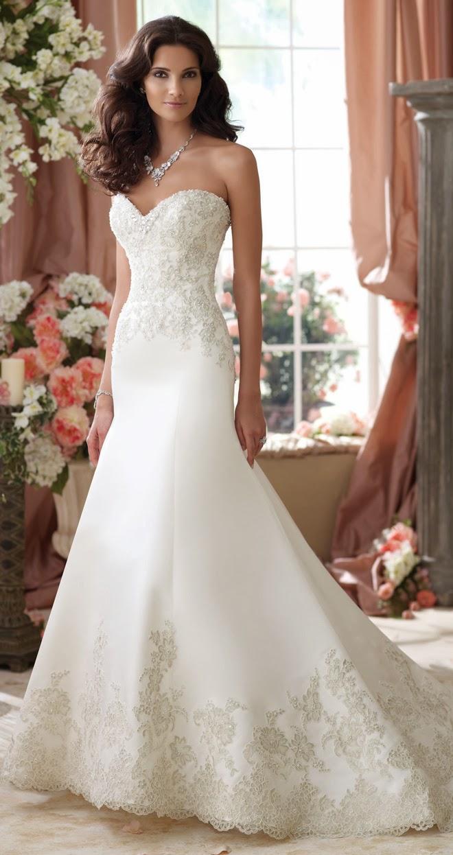 Bride Dresses Austin Tx