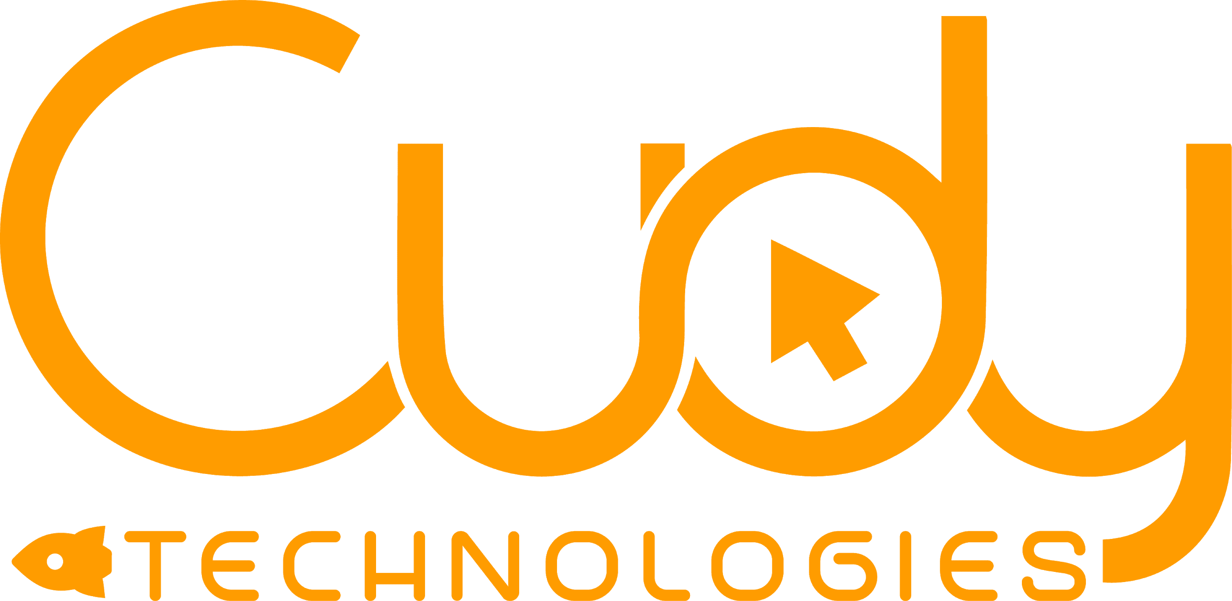 Lowongan Kerja Full Remote Online Marketing and Online User Acquisition (Cudy Pte. Ltd.)
