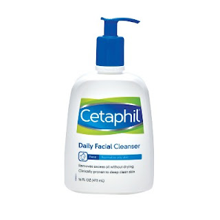 https://www.walmart.com/ip/Cetaphil-Daily-Facial-Cleanser-Face-Wash-For-Normal-to-Oily-Skin-16-Oz/10317221?findingMethod=wpa