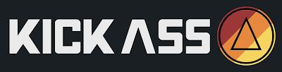 Kick Ass App