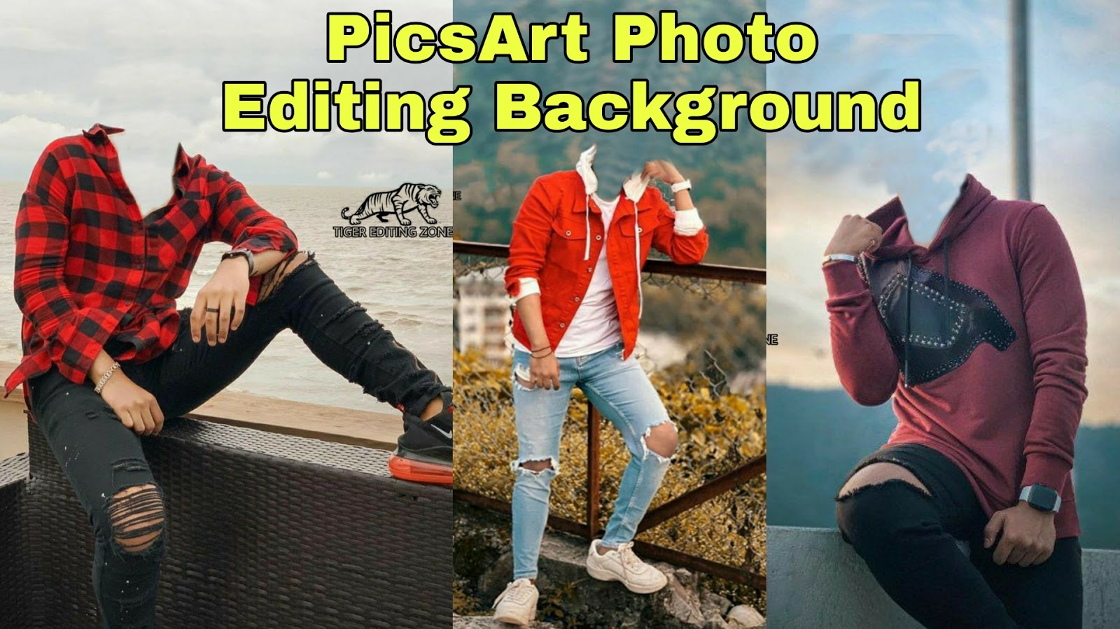200+ PicsArt Photo Editing Background | 2020 | Hd Background for PicsArt