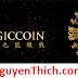 Phân tích về ICO Magiccoin để có cái nhìn đúng đắn và có nên đầu tư hay không