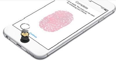khắc phục lỗ hổng bảo mật trên iOS 9.3.1