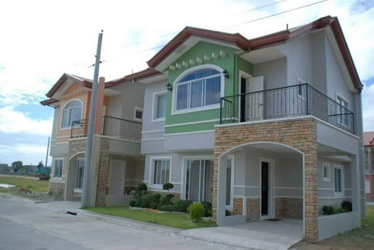 Few Units Left in Berkely Residences Beside Sm SanFernado Pampanga.