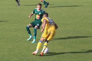 LIVE: ΑΠΟΕΛ 4-0 Pirin Blagoevgrad (φιλικό) «Τεσσάρα ο ΑΠΟΕΛ»