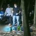 Seorang IRT di Desa Klitik Dianiaya Penjaga Makam, Tak Lama, Jasad Pelaku Ditemukan di Kebun Jati, Diduga Bunuh Diri