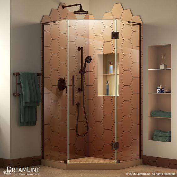 Amazing%2Bideas%2Bto%2Bcover%2Bthe%2Bshower%2Barea%2B%252813%2529 Wonderful concepts to hide the bathe space Interior