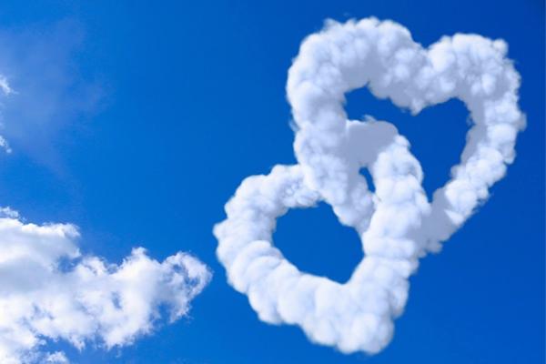 Frases De Amor Para Conquistar O Namorado Ou Namorada