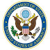 US State Department congratulates PM Modi for receiving 'Legion of Merit' award