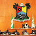 Lagos Assembly joins End SARS calls, writes Buhari, NASS, Police