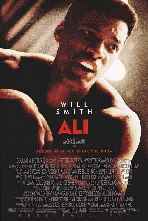 Download Ali (2001) Full Movie in Hindi Dual Audio BluRay 720p [1GB]