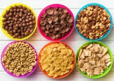 Makanan yang Boleh dan Tidak Boleh Dikonsumsi Pasien Diabetes