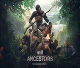 ancestors-the-humankind-odyssey