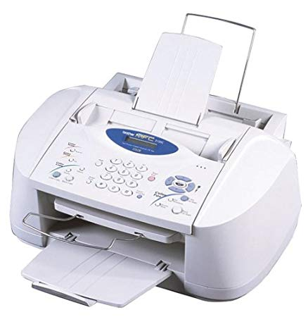 Brother MFC-3100C Driver Download | SourceDrivers com - Free