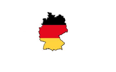 Budaya Jerman yang Harus DiPahami