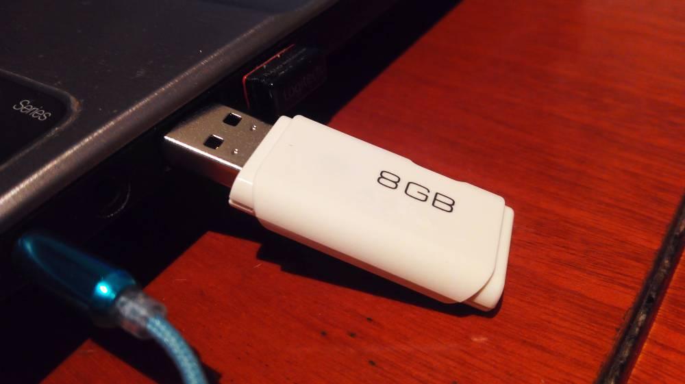 como-hacer-una-extension-USB-para-tus-pendrives-o-Modem-de-Internet-Portatil
