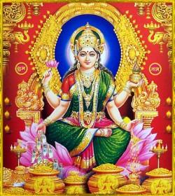 Diwali 2020 Date & Time, Diwali Puja Vidhi ! Laxmi Puja Vidhi