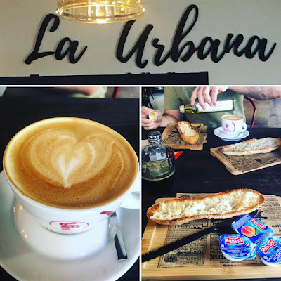 La-Urbana-cafetería-san-vicente