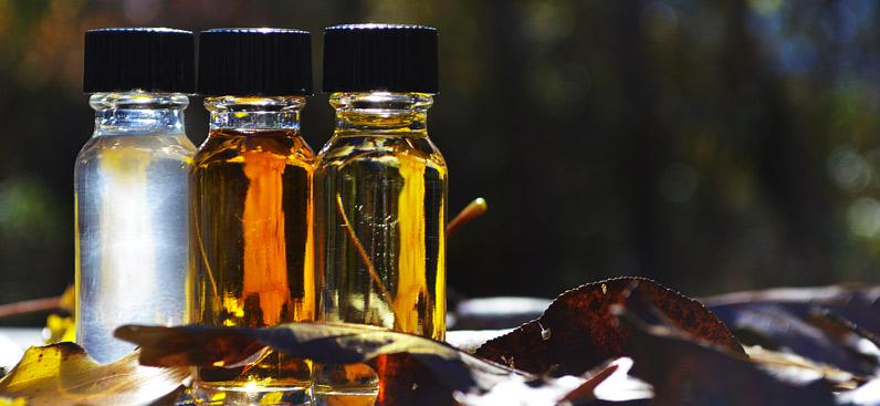 What happens when e juice goes bad | Factors you need to keep in mind.