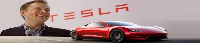Centre Seeks Details On Tesla's Manufacturing And Investment Plans Before Its Debut In India