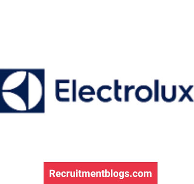 Material Planner At Electrolux