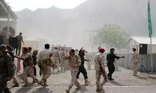 Empat Tahun Pemberontakan Syiah Houthi, Yaman Akhirnya Bentuk Pemerintahan Baru