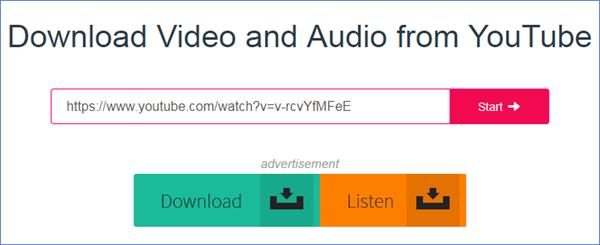 Free Sex Video Download Website
