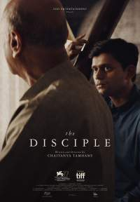 The Disciple (2020) Marathi Full Movie Download 480p