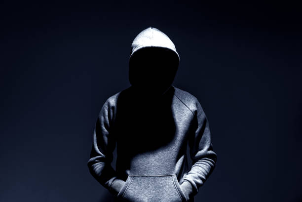 Deep Web: O lado escuro da internet