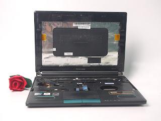 Jual-Casing-Netbook-Toshiba-Tipe-NB520-Kondisi-Bekas-di-malang