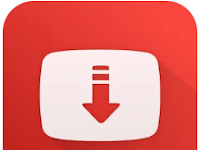 SnapTube VIP v5 Apk Mod Android Latest Version