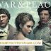 War And Peace Dizisi Konusu ve Oyuncu Kadrosu