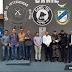 CDP Tangará inaugura canil e obras de reforma