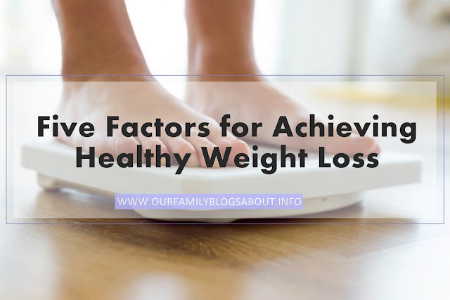 weight loss, health, fitness, diet plan, healthy weight loss
