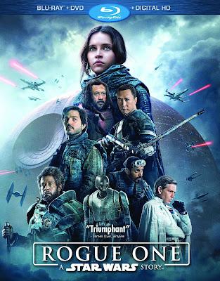 Rogue One: A Star Wars Story 2016 Dual Audio ORG Hindi 720p BluRay 1.1GB