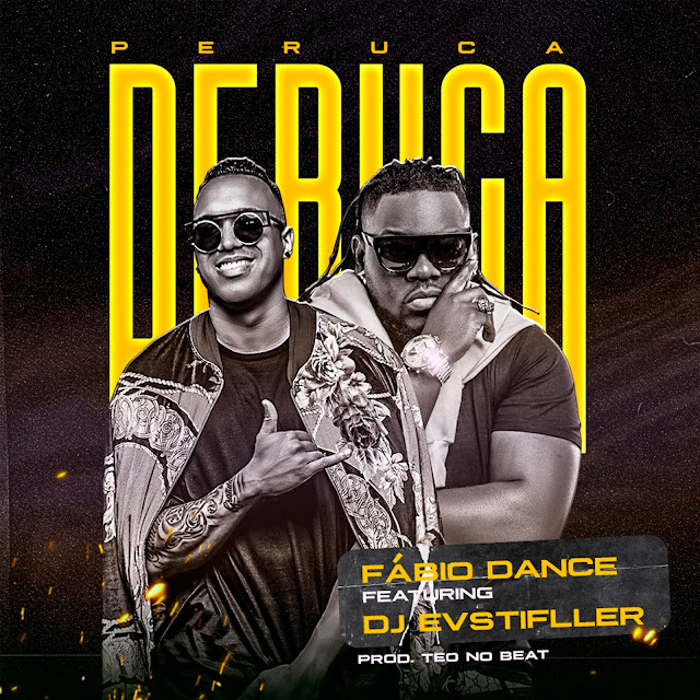 https://hearthis.at/samba-sa/fabio-dance-peruca-feat.-dj-evstifller-teo-no-beat/download/