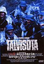 Watch Talvisota Online Free in HD