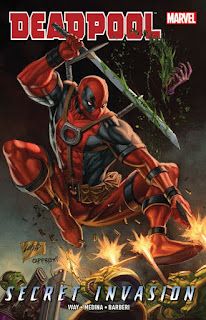 http://nothingbutn9erz.blogspot.co.at/2016/08/deadpool-secret-invasion-panini-rezension.html