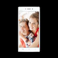 Daftar Harga Vivo X Series Terbaru 2016