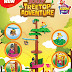 Jolly Treetop Adventure Brings You To A  One-Of-A-Kind Play Course